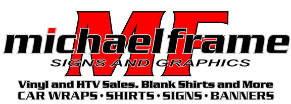 MichaelFrameDesigns.com