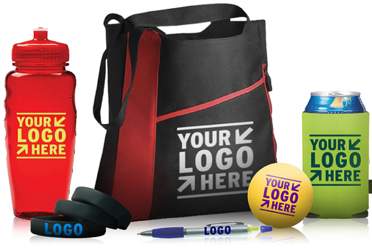 promotional-products-at-postnet_0